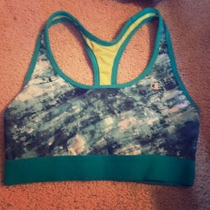 Champion Intimates & Sleepwear - Champion Sports Bra